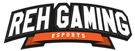 REH Gaming Status Status