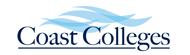 Coast Colleges Systems Status Status