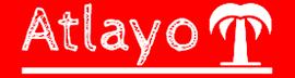 Atlayo Servers Status