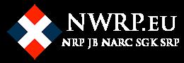 NWRP Server Status Status
