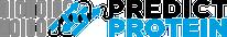 PredictProtein System Status Status