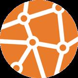 ipstack API Uptime Status