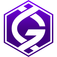 Gridcoin Nodes Uptime Status