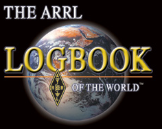 Logbook of the World Status
