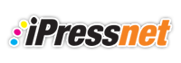 iPressnet Status