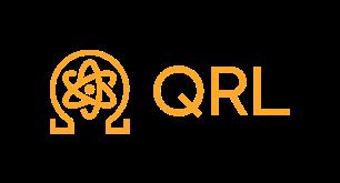 QRL Status