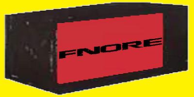 fnore.clanweb.eu Status