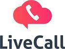 LiveCall - services status Status