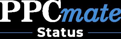 PPCmate Status Status