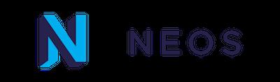 Neos Project Status
