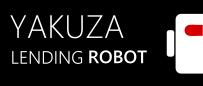 Yakuza Lending Robot Status