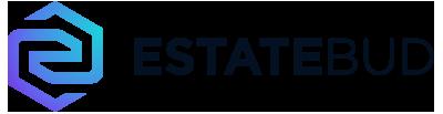Estatebud Status Status