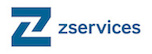 Z Services Cloud Monitoring Status