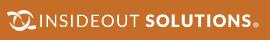 InsideOut Server Status Status