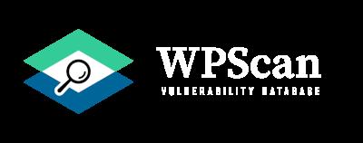 WPScan Status