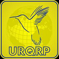 urqrp Status