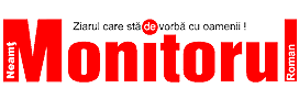 www.monitorulneamt.ro Status