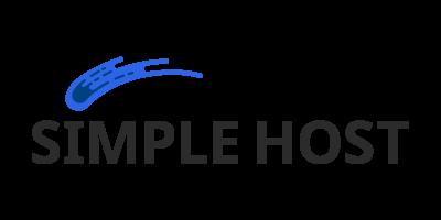 Status - SimpleHost Status