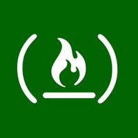status.freecodecamp.org Status