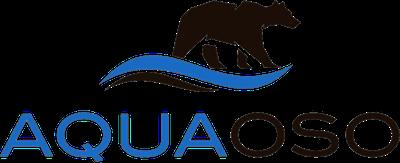 Aquaoso Public Prod Status Status