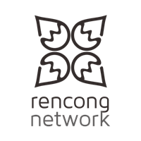 Rencong Server Uptime Status