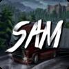 SamLN Status Status