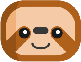 slothy.cloud Status