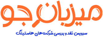 Mizbanju uptime-iranserver.com Status