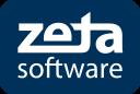 Status — Zeta Software GmbH Status