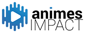 AnimesIMPACT - Infraestrutura Status