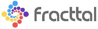 Fracttal App Status