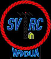 SVRC System Status Status