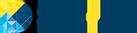 Zagrio Public Network Status Status