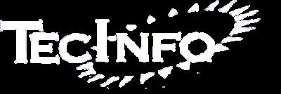 TecInfo Services Dashboard Status