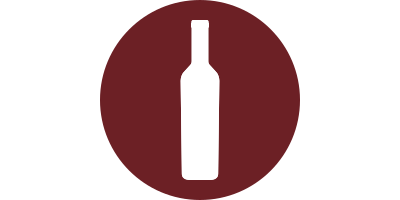 winepak Status Status