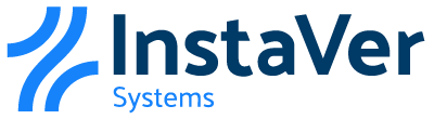 Instaver Status Status