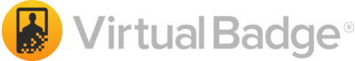 Virtual Badge Status Status