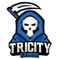 TricityGaming Services Status