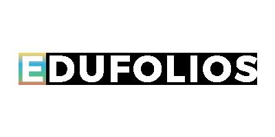 Edufolios - System Status Status
