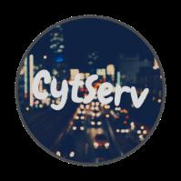 CytServ Network Status