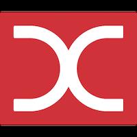 Devcode Identity Status
