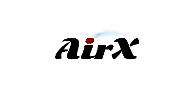 Airxons Status