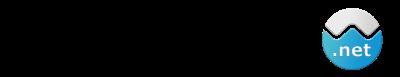 Wavesnode.NET Status