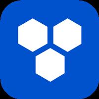 coinlayer API Status Status