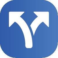 currencylayer API Status Status