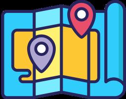 IP Geolocation API Status