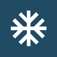 weatherstack API Status Status