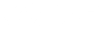 The Cake Network - Status Status