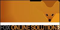Fox Online Solutions Status Status