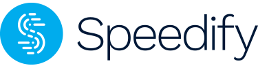 Speedify Status Status